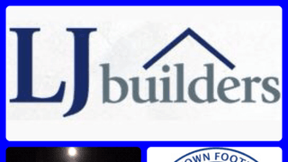 Chambo gains L J Builders sponsorship