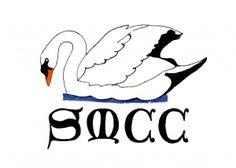 The Swan Croft Bowling Trophy