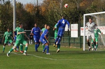 Bakes up for header,