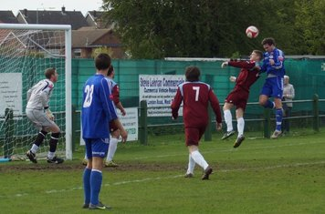 2  DANNY CHARGE HEADER....
