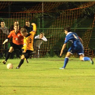 Gilbey double sees Rocks home