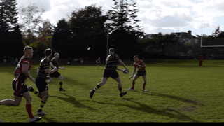 Northern Dispatch Dalkeith To Take Top Spot In Division