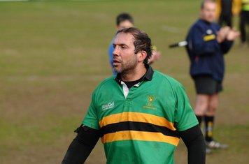 2008/09 Chris Sheasby  (Photo courtesy of SolidPhotos.com)