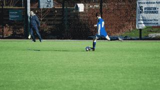 Dartford - Cup