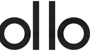 New Partnership with Bollox