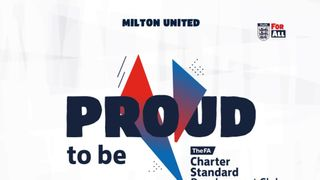 FA Charter Standard Development Club