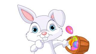 Finchley Gunns Easter Egg Social