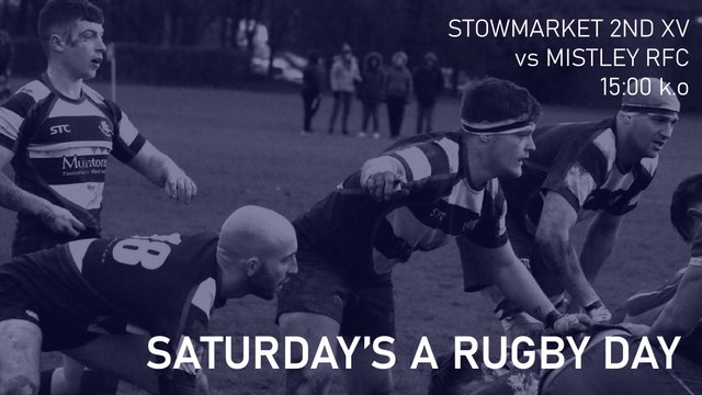 Rugby returns to Phoenix Park