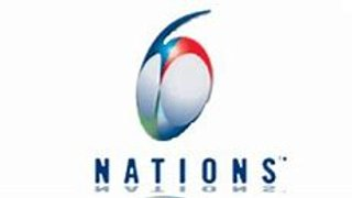 6 Nations 2020 - Away Games