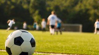 MRFC U11b V Janesboro FC (Green League)