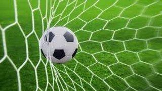 MRFC U11b Green League V Ballynanty Rovers
