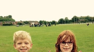 U7's Players of the Week 20/09/15