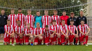 Photos : Easington Sports Development Team (Profile Pictures )
