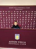 City boy signs for Villa