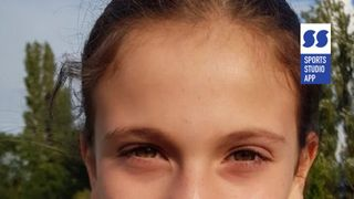 Worcester City U11 Girls vs Kingfisher Youth Girls U11s