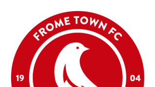 FROME MOVED!