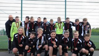 Jeanfield Swifts 2007s