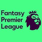 Pinnstars Premier League Fantasy Football