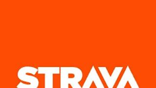 New Strava Group!
