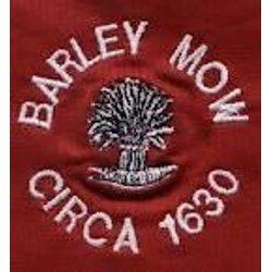 Barley Mow Wanderers