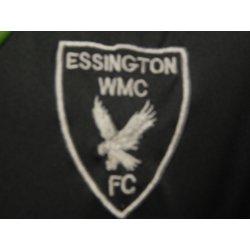 ESSINGTON WMC FC