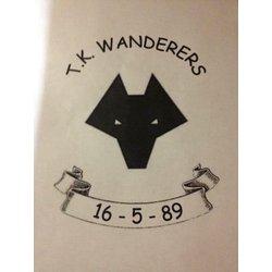 TK Wanderers