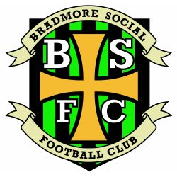BRADMORE SOCIAL FC