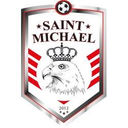 Saint Michael Sunday