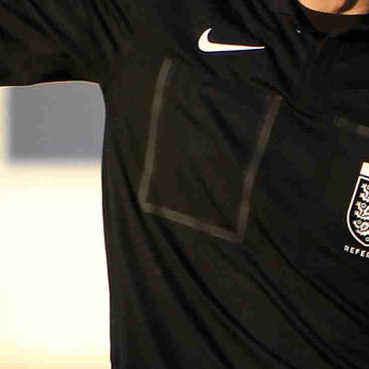 Match Day Costs Clarification