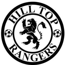 Hill Top Rangers