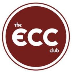 ECC UNITED FC