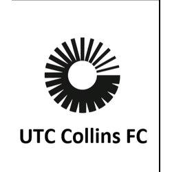 UTC Collins