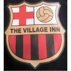 JJ Village Inn