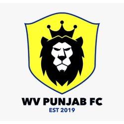 WV Punjab