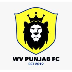 WV PUNJAB FC