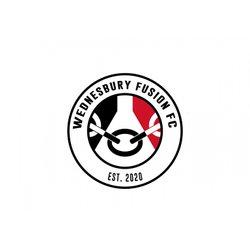 WEDNESBURY FUSION FC