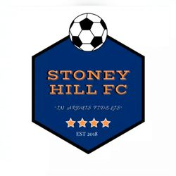 STONEY HILL FC
