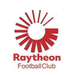 RAYTHEON FC