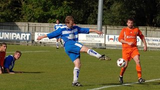 08/09 Rugby Town(h) LGE