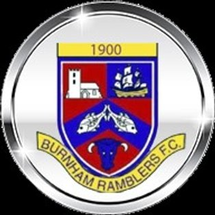 Ramblers lose 2-0 to Barkingside