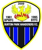 Help support BPWFC in 2016/17