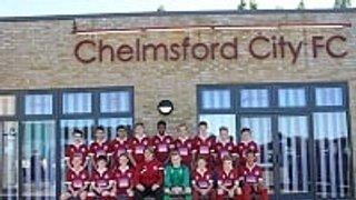 2015-16 team