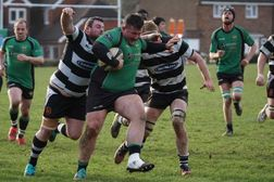 Heathfield poor discipline leads to missed opportunity