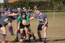 Anchorians recover from slow start to edge improved Heathfield