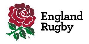 RFU ends the 2019/20 rugby season in England