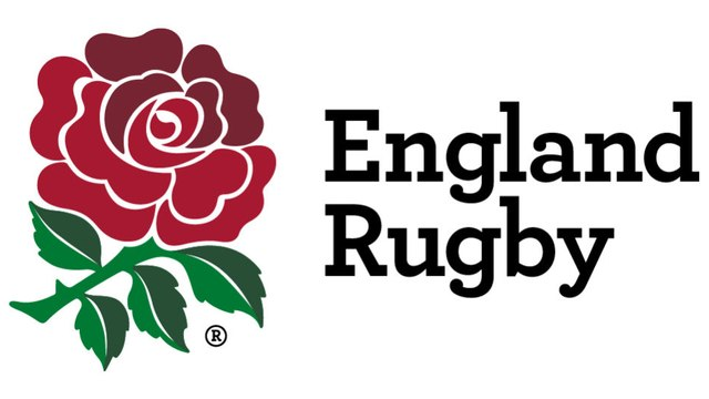 RFU ends the 2019/20 rugby season in England