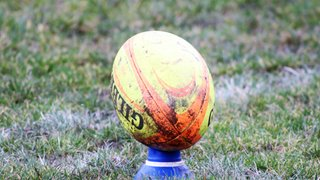 Keighley Stags v Moortown 2