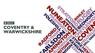 AJFC Club of the Week on BBC Coventry and Warwickshire