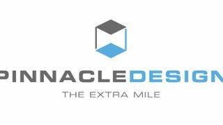 Ambleside Aces announce sponsorship for 2019/20 (U13) season