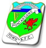 Pontardawe Town FC  GDPR